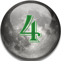 4 Moon Day