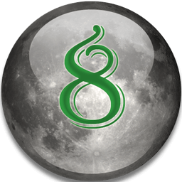 8 Moon Day